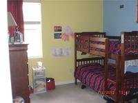 Home for sale: 325 Morning Rain Pl., Valrico, FL 33594