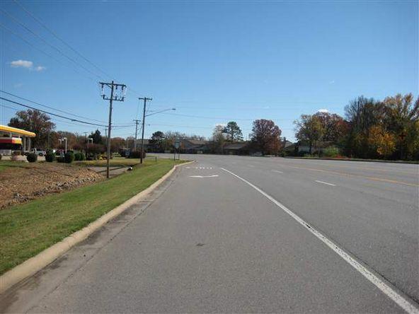 16912 Cantrell Rd., Little Rock, AR 72223 Photo 6