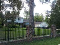 Home for sale: 34 Mallard Cir., Georgetown, SC 29440