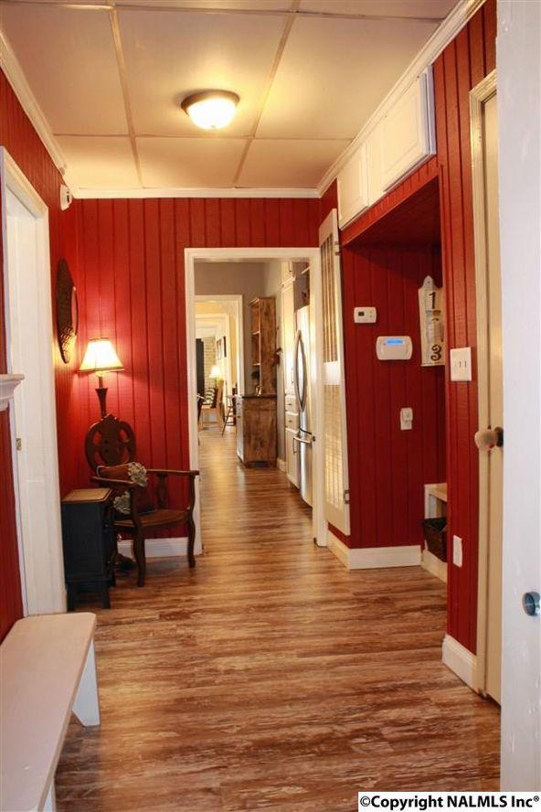 406 Mount Vernon Rd., Boaz, AL 35957 Photo 20