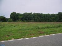 Home for sale: Delsea, Vineland, NJ 08322