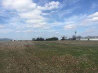 Home for sale: Tbd Marianne Cir., Sulphur Springs, TX 75482