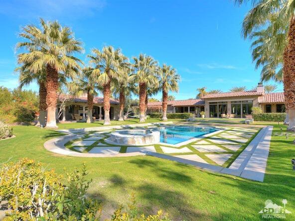 80780 Vista Bonita, La Quinta, CA 92253 Photo 61