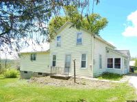 Home for sale: 103 Lafayette St., Palatine Bridge, NY 13428