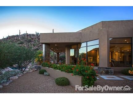 14821 Dove Canyon Pass, Tucson, AZ 85658 Photo 33