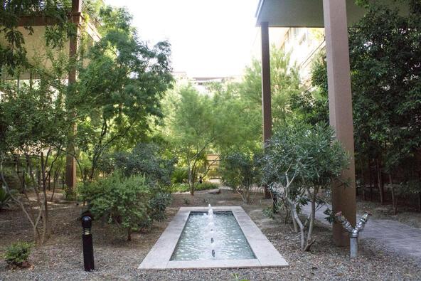 7151 E. Rancho Vista Dr., Scottsdale, AZ 85251 Photo 38