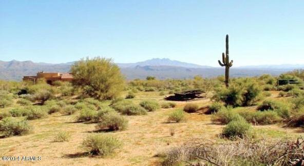 28800 N. 161st St., Scottsdale, AZ 85262 Photo 17