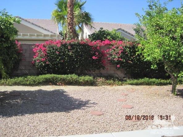 78314 Brookhaven Ln., Palm Desert, CA 92211 Photo 70