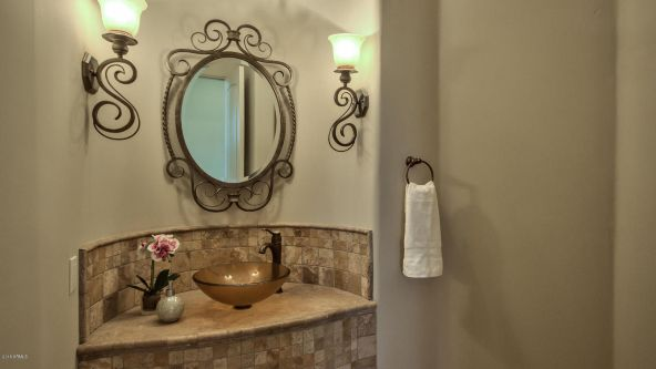 7941 E. Soaring Eagle Way, Scottsdale, AZ 85266 Photo 30