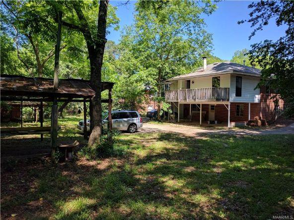 3728 Ware Ct., Montgomery, AL 36109 Photo 36