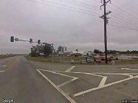 Home for sale: State Route 159, Moro, IL 62067