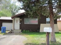 Home for sale: 628 W. Main St., Saint Anthony, ID 83445