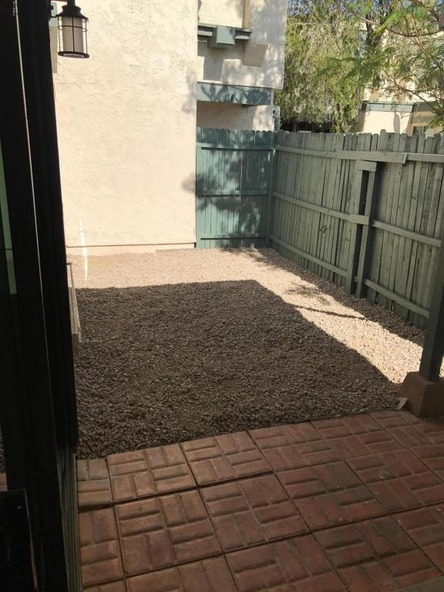 9017 N. 52nd Avenue, Glendale, AZ 85302 Photo 18
