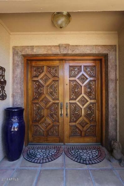 8217 E. Adobe Dr., Scottsdale, AZ 85255 Photo 8