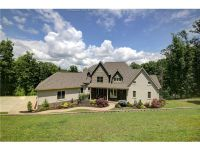 Home for sale: 24 Quail Pointe Dr., Charleston, WV 25302