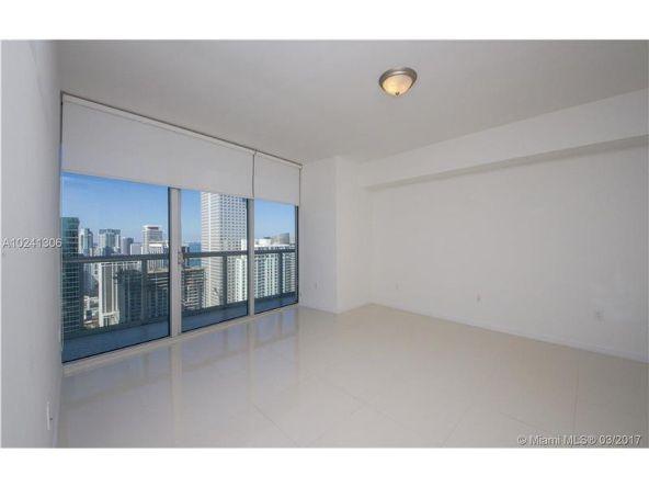 475 Brickell Ave. # 4515, Miami, FL 33131 Photo 9
