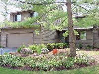 Home for sale: 30 Lakewood Cir., Saint Charles, IL 60174