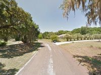 Home for sale: San Ramon, Inverness, FL 34450