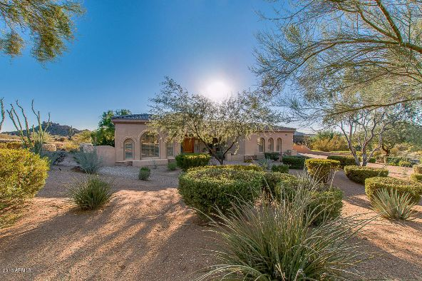 11263 E. Ajave Dr., Scottsdale, AZ 85262 Photo 3