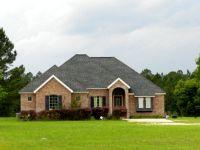 Home for sale: 1416 Spring Lake Dr., Folkston, GA 31537