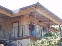 Home for sale: 501 Hope Terrace, Sunnyvale, CA 94087