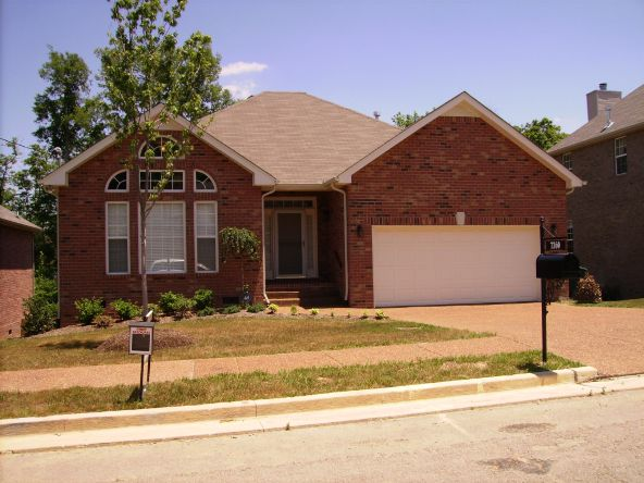 7360 Sugarloaf Dr., Antioch, TN 37013 Photo 1