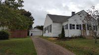 Home for sale: 1551 Ramsay St., Alcoa, TN 37701