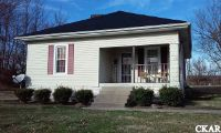 Home for sale: 106 Herndon Ave., Stanford, KY 40484