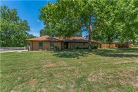 Home for sale: 4815 Theresa Dr., Denison, TX 75020