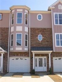 Home for sale: 1041 Redbud St., Greensboro, GA 30642