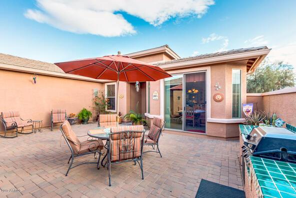 42975 W. Morning Dove Ln., Maricopa, AZ 85138 Photo 6