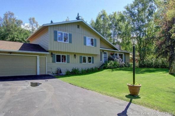 21721 Sheltering Spruce Loop, Chugiak, AK 99567 Photo 3