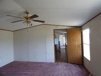 Home for sale: 11251 N.E. 83 Terrace, Bronson, FL 32621