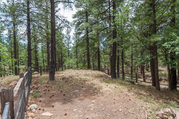 4985 N. Primrose Cir., Flagstaff, AZ 86001 Photo 51