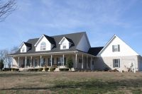 Home for sale: 2584 Battle Creek Rd., Springfield, TN 37172