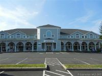 Home for sale: 42 E. High St., East Hampton, CT 06424