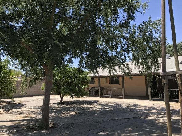 6943 W. Solano Dr. N., Glendale, AZ 85303 Photo 19