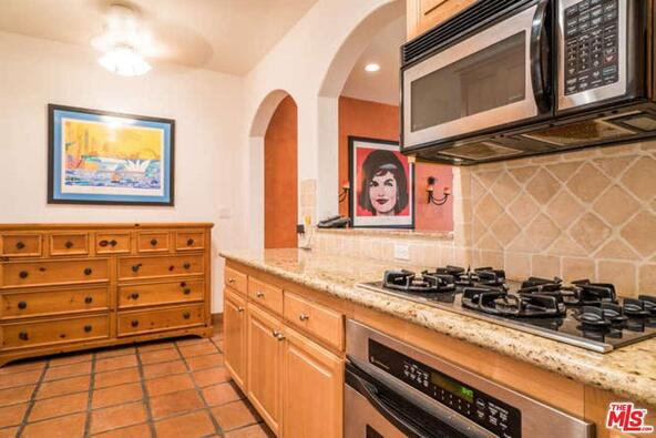 640 N. Sweetzer Ave., Los Angeles, CA 90048 Photo 6