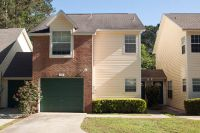 Home for sale: 3103 W. Camelliawood Cir., Tallahassee, FL 32301