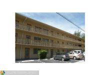 Home for sale: 1500 N.E. 127th St. 101, North Miami, FL 33161