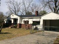 Home for sale: 398 Lawton, Orangeburg, SC 29115