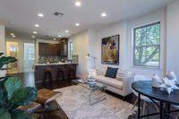Home for sale: 31 Artisan Way, Menlo Park, CA 94025
