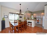 Home for sale: 4011 Da Vinci Dr., Longmont, CO 80503