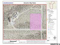 Home for sale: 1875 W. las Vegas Dr., Meadview, AZ 86444