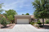 Home for sale: 2425 Desert Butte Dr., Las Vegas, NV 89134