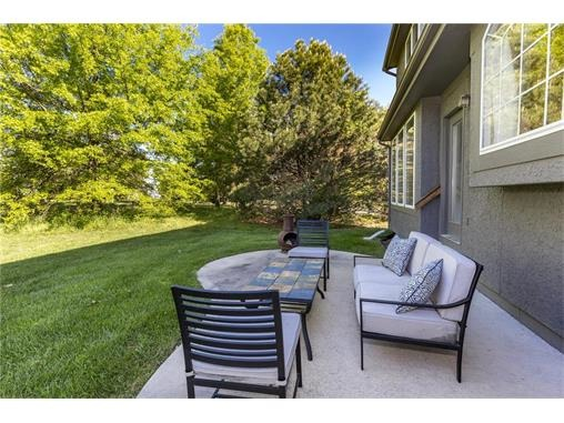 10130 S. North Lake Avenue, Olathe, KS 66061 Photo 25