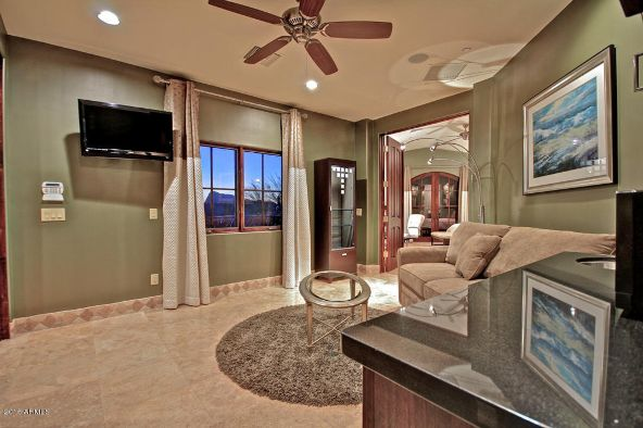 9839 N. Palisades Blvd., Fountain Hills, AZ 85268 Photo 7
