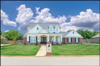 Home for sale: 416 Coventry St., Bullard, TX 75703