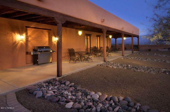 4235 W. Calle Uno, Green Valley, AZ 85622 Photo 32