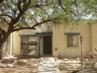 Home for sale: 8814 E. Arbor, Tucson, AZ 85730
